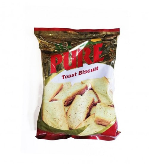 Aci Pure Plain Toast 350gm-min