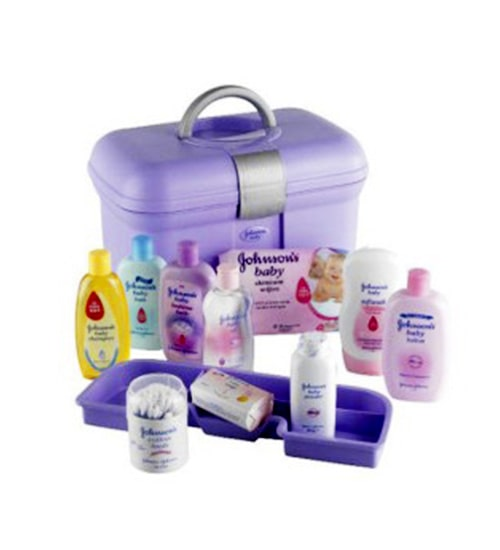 Johnson's Baby Set Toiletries-min-min
