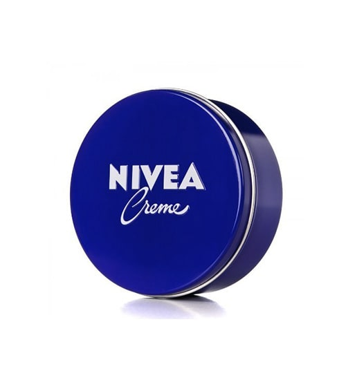 Nivea Creme Cream 150ml Germany-min