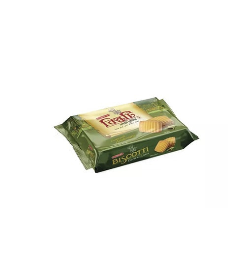 Olympic Elach Cookies 240 gm-min