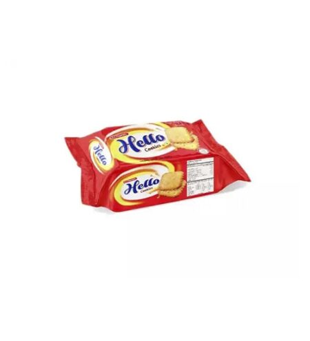 Olympic Hello Cookies Bisuits min