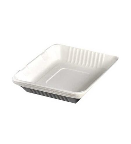 One Time Packaging Tray min