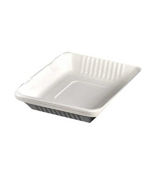 One Time Packaging Tray-min