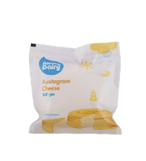 Aarong Austagram Cheese (100g)-min
