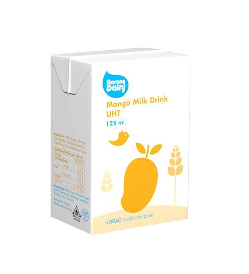 Aarong-Mango-Milk-Drink-UHT-125-ml-min