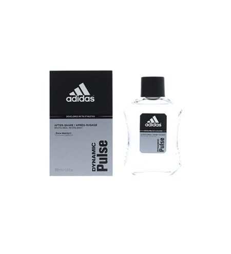 Adidas Dynamic Pulse After Shave 100ml min