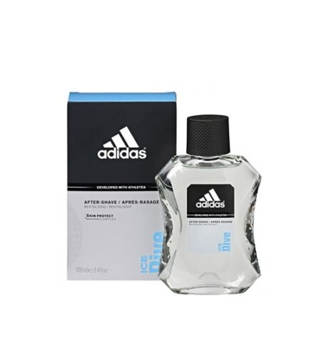 Adidas Ice Dive After Shave 100ml min