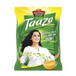 Brooke Bond Taaza Black Tea 400g-min