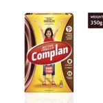 Complan Chocolate Box 350gm-min