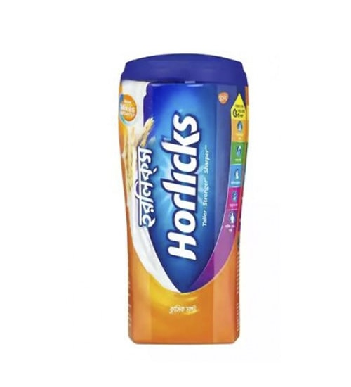 Horlicks Bottle (900 gm)-min