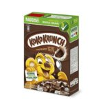 Nestle Koko Krunch Box (330g)-min