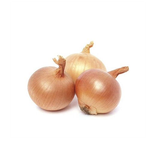 Onion (Local) 1 kg-min