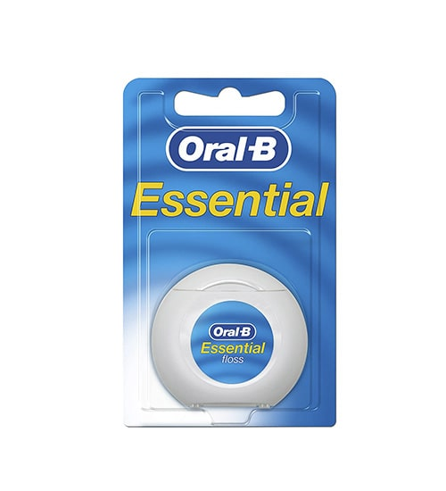 Oral-B Essential Floss-min (1)