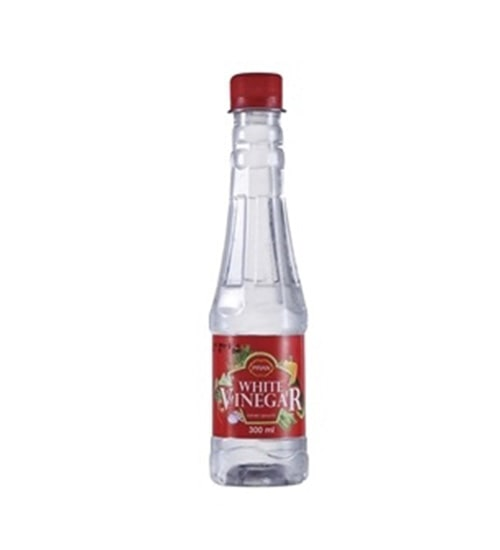 Pran White Vinegar 300ml-min
