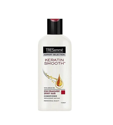 Tresemme Conditioner Keratin Smooth 190ml min