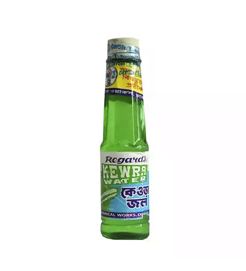 ahmed-kewra-water-200-ml-min-min