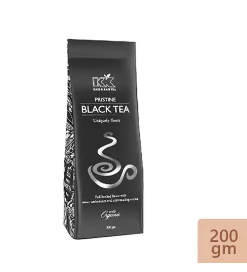 kazi-kazi-pristine-black-tea-200-gm-min