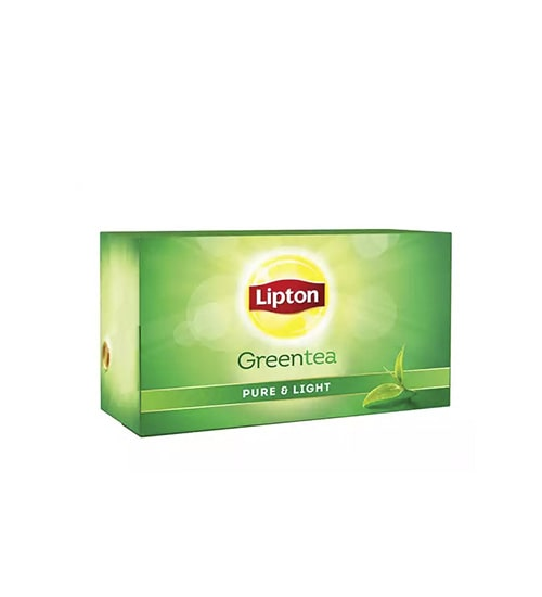 lipton-green-tea-bag-pure-light-25-pcs-min