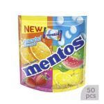 mentos-assorted-candy-pouch-50-pcs-min