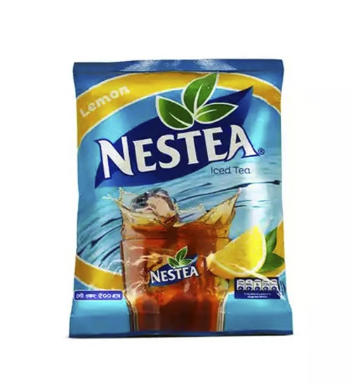 nestea-iced-tea-lemon-500-gm-min