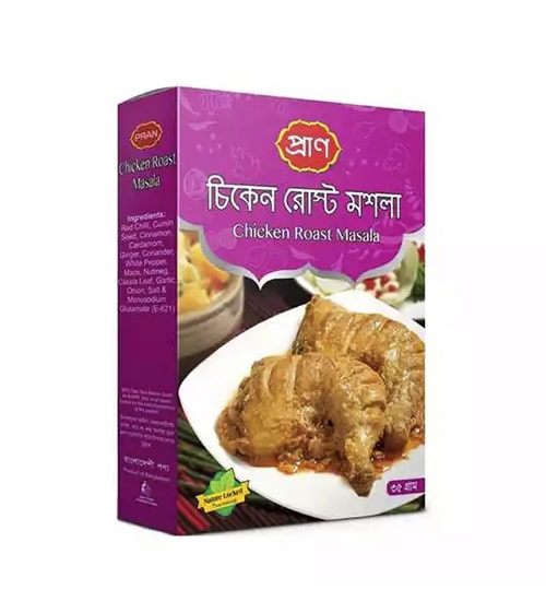 pran-chicken-roast-masala-35-gm-min