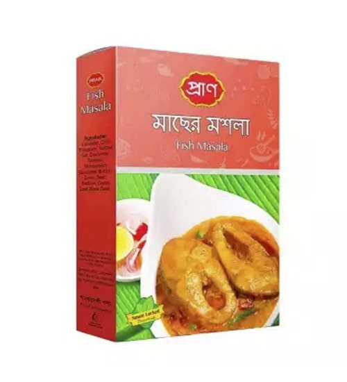 pran-fish-masala-100-gm-min