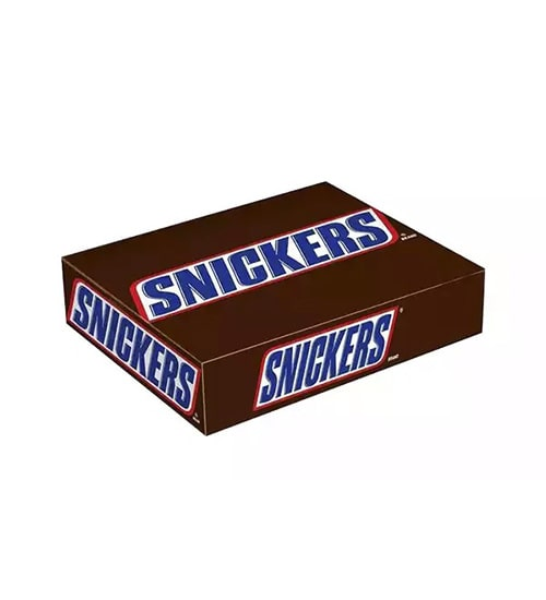 snickers-family-pack-chocolate-180-gm-min