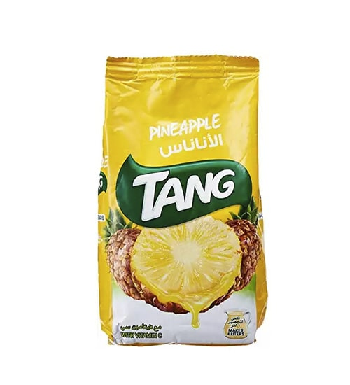 tang-pineapple-powder-500-gm-min