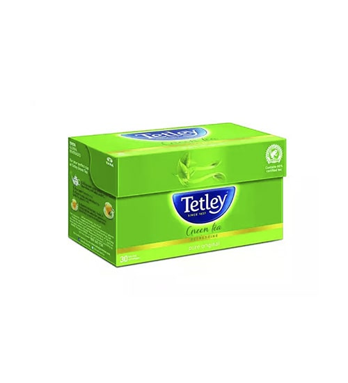 tetley-green-tea-pure-original-tea-bags-30-pcs-min