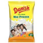 Danish Full Cream Milk Powder – 1kg
