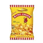 bombay-sweets-ring-chips-22-gm-min