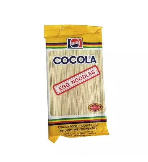 cocola-egg-noodles-180-gm-min