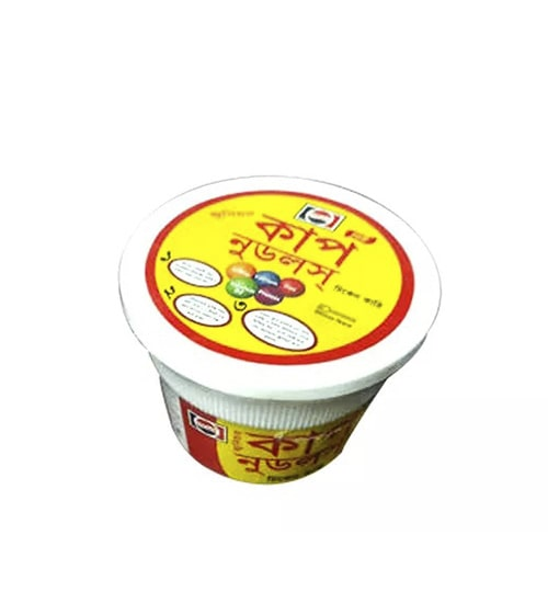 cocola-junior-cup-noodles-40-gm-min