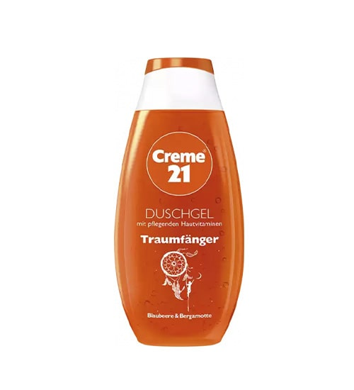 creme-21-original-shower-dusch-creme-250-ml-min