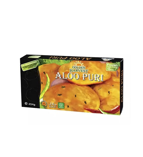golden-harvest-aloo-puri-454-gm-min