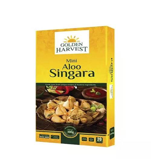 golden-harvest-mini-aloo-singara-20-pcs-300-gm-min