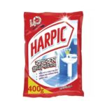 harpic-bathroom-cleaning-powder-original-400-gm-min