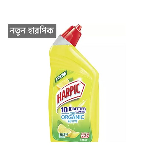 harpic-toilet-cleaning-liquid-fresh-citrus-500-ml-min