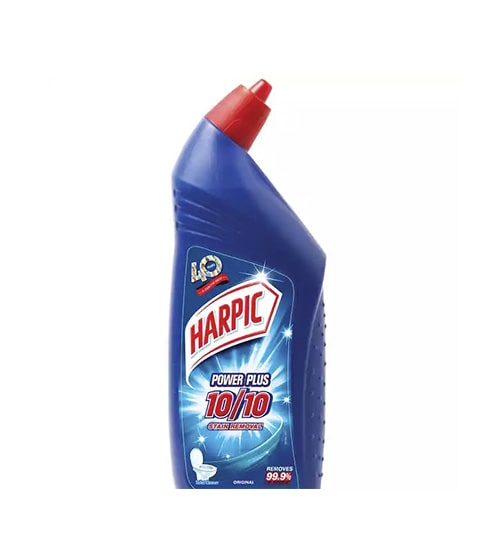 harpic-toilet-cleaning-liquid-original-750-ml-min