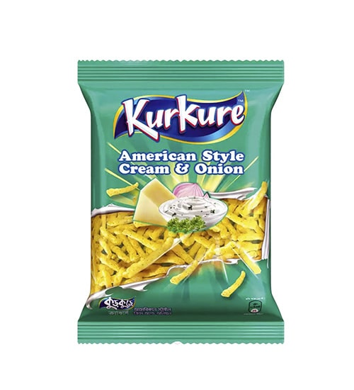 kurkure-american-style-cream-onion-chips-45-gm-min