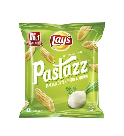 lays-italian-shape-pastazz-chips-18-gm-min