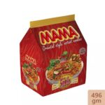 mama-instant-noodles-hot-spicy-flavour-496-gm-min