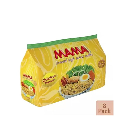 mama-noodles-chicken-flavour-8-pcs-496-gm-min