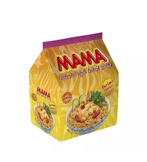 mama-noodles-shrimp-flavour-4-pcs-248-gm-min