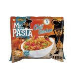 mr-pasta-chilli-chicken-248-gm-min