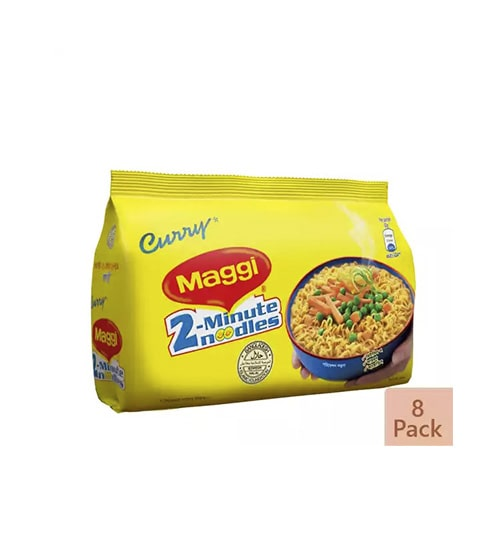nestle-maggi-2-minute-noodles-curry-8-pack-496-gm-min