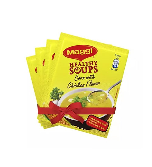 nestle-maggi-healthy-soup-corn-with-chicken-flavor-25-gm-4-pcs-min