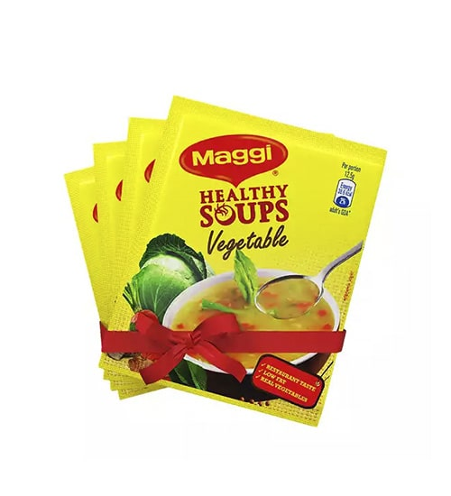 nestle-maggi-healthy-soup-vegetables-25-gm4-4-pcs-min