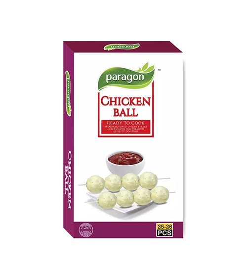 paragon-chicken-ball-250-gm-min