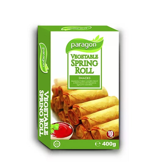 paragon-vegetable-spring-roll-400-gm-min